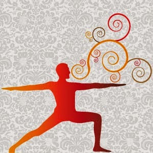 yoga-voz-
